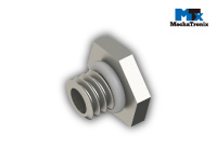 CoolConnect® Stopper Gland