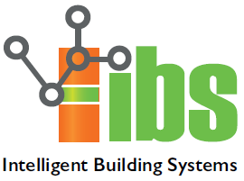 Intelligent Building Systems 2019