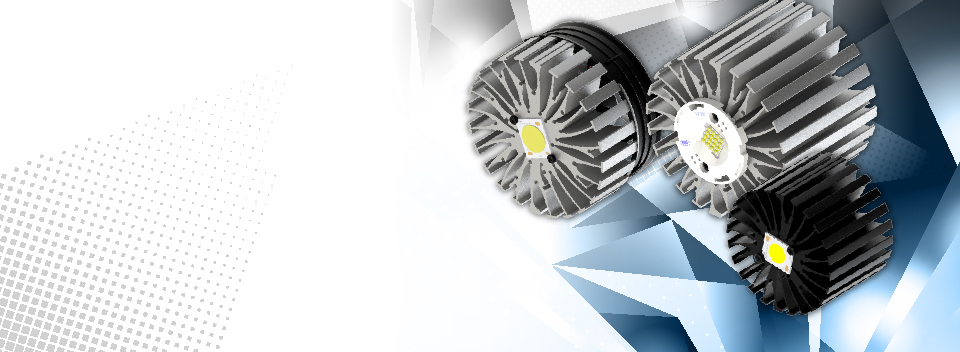 Philips Lumileds signs up with MechaTronix for partner LED coolers