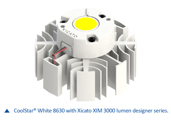 CoolStar_White_8630_with_Xicato_XIM.jpg
