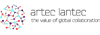 Artec Lantec Ltd.