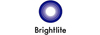 Brightlite Co. Ltd.