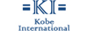 Kobe International Corporation